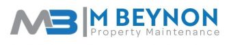 M Beynon Property Maintenance